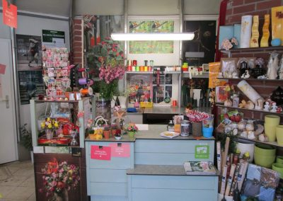 Blumenpavillon-IMG_0352