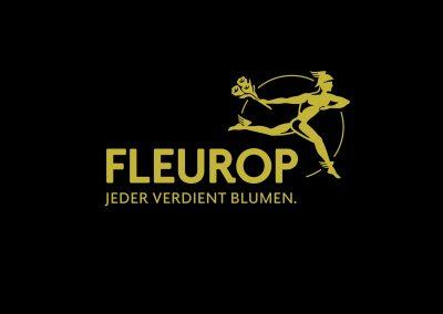 fleurop_20160700_logo_mitbildmarke_mitclaim_deutschland_final_cmyk_gold
